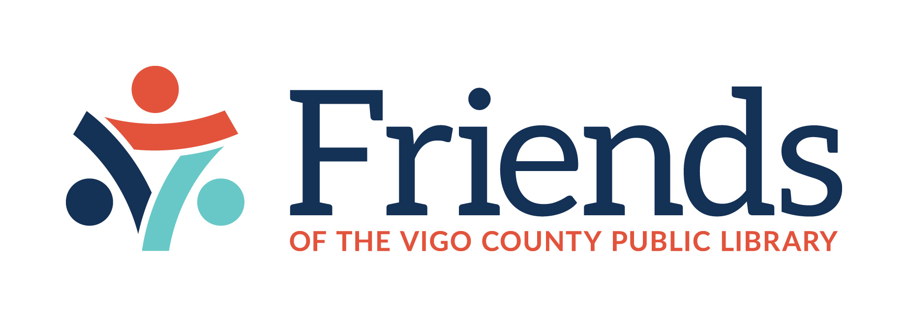 Friends of the Vigo County Public Library