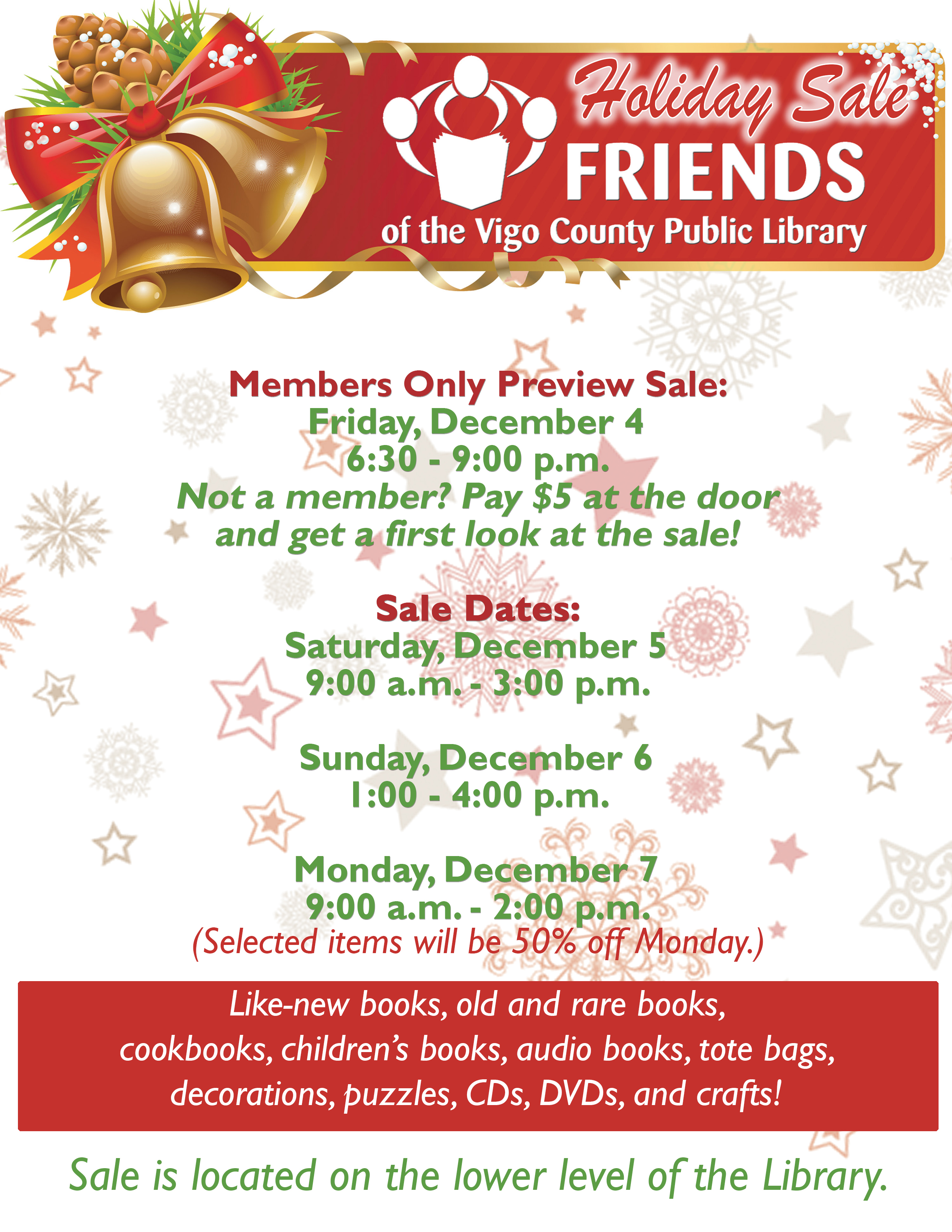2015 Holiday Flyer (8)