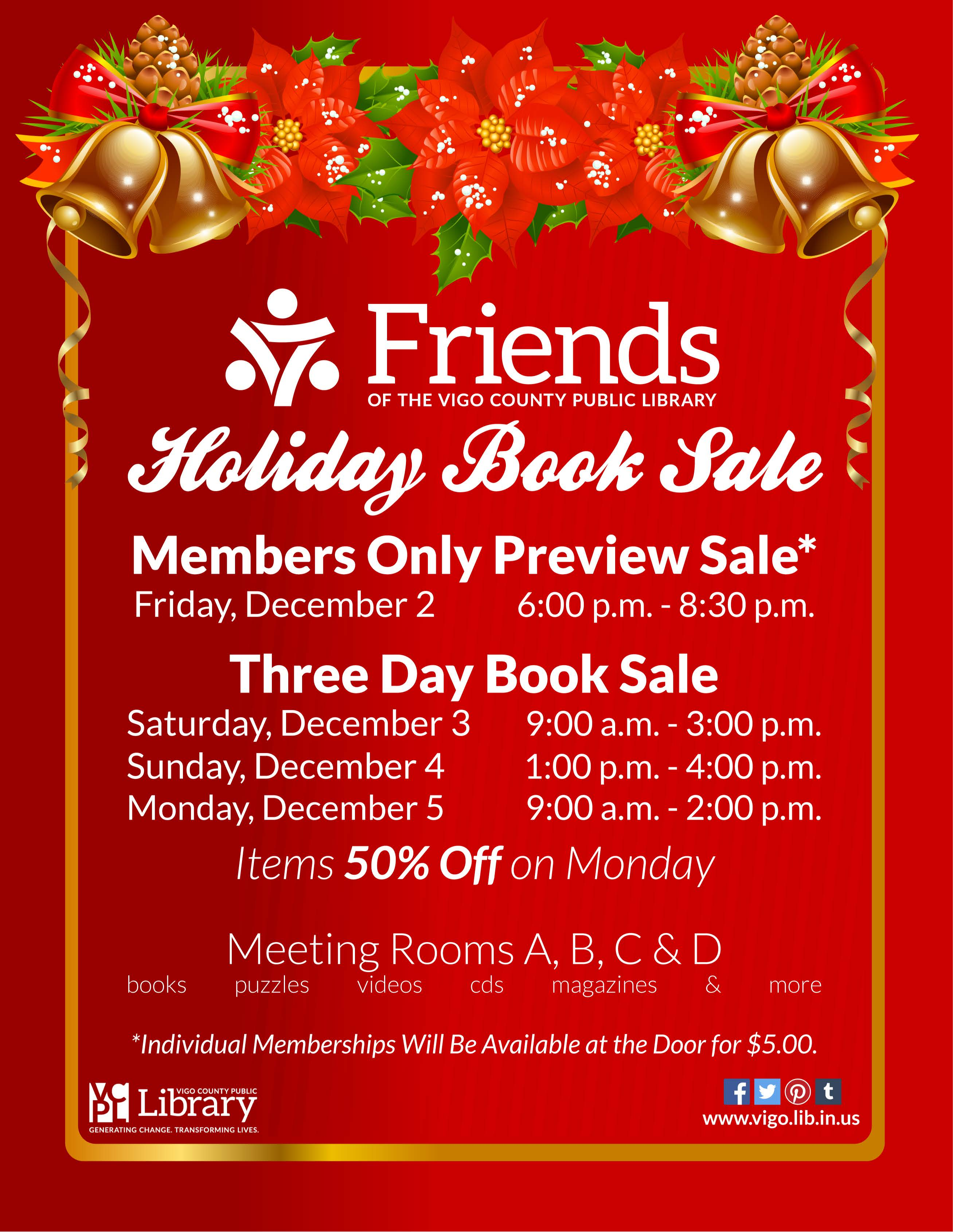 holiday-sale-flyer-2016